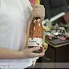 1-Sheila-Wedding-2012-085