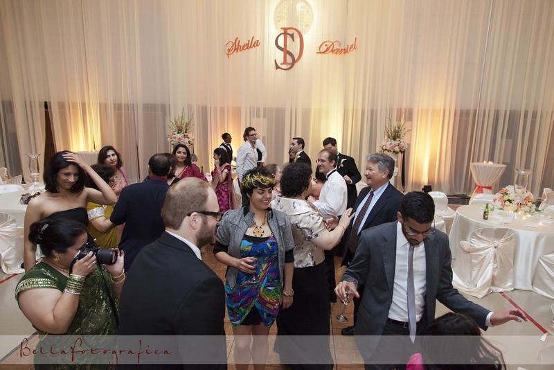 3-Sheila-Reception-2012-788