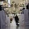 1-Sheila-Wedding-2012-366