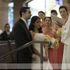 1-Sheila-Wedding-2012-428