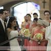 1-Sheila-Wedding-2012-365
