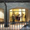3-Sheila-Reception-2012-794