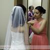 1-Sheila-Wedding-2012-186