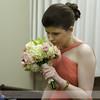 1-Sheila-Wedding-2012-277