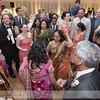 3-Sheila-Reception-2012-755