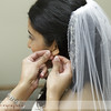1-Sheila-Wedding-2012-175