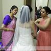 1-Sheila-Wedding-2012-188