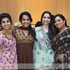 3-Sheila-Reception-2012-730
