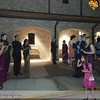 3-Sheila-Reception-2012-796