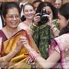 3-Sheila-Reception-2012-752