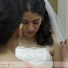 1-Sheila-Wedding-2012-270