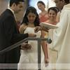 1-Sheila-Wedding-2012-439