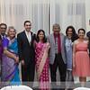 3-Sheila-Reception-2012-778