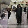 1-Sheila-Wedding-2012-361