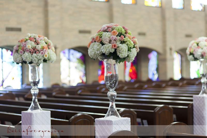 1-Sheila-Wedding-2012-244
