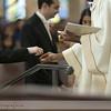 1-Sheila-Wedding-2012-433