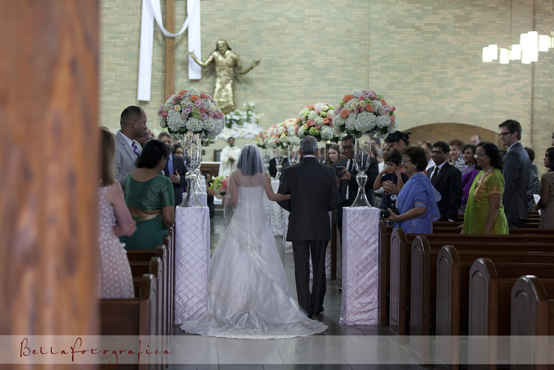 1-Sheila-Wedding-2012-338