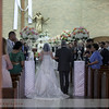 1-Sheila-Wedding-2012-338