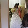 1-Sheila-Wedding-2012-321