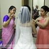 1-Sheila-Wedding-2012-189