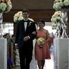 1-Sheila-Wedding-2012-309