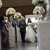 1-Sheila-Wedding-2012-347