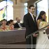 1-Sheila-Wedding-2012-399