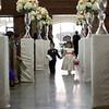1-Sheila-Wedding-2012-314