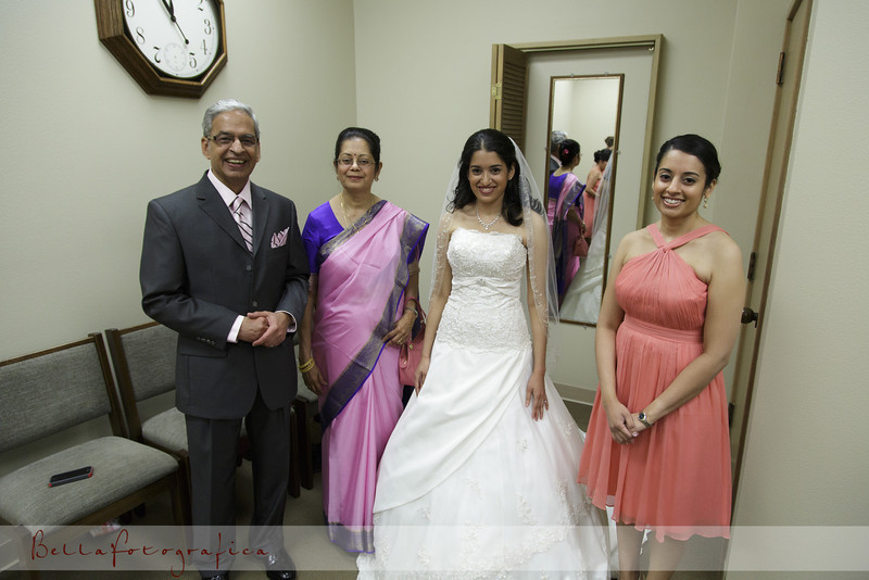 1-Sheila-Wedding-2012-203