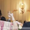 3-Sheila-Reception-2012-726