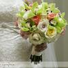 1-Sheila-Wedding-2012-288