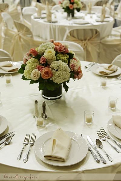 1-Sheila-Wedding-2012-146