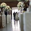 1-Sheila-Wedding-2012-335
