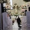 1-Sheila-Wedding-2012-364