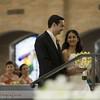 1-Sheila-Wedding-2012-414