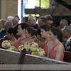 1-Sheila-Wedding-2012-376