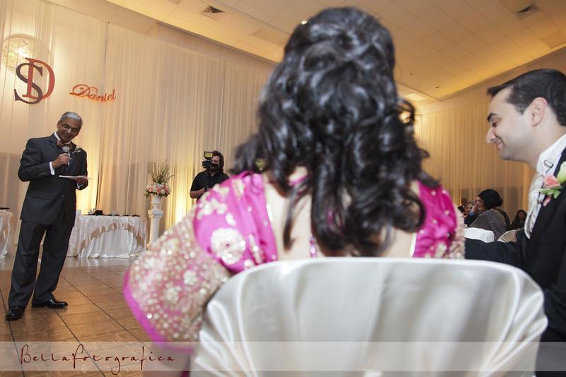 3-Sheila-Reception-2012-719