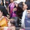 3-Sheila-Reception-2012-732