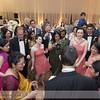 3-Sheila-Reception-2012-753