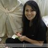 1-Sheila-Wedding-2012-145