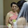 1-Sheila-Wedding-2012-279