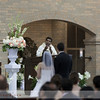 1-Sheila-Wedding-2012-389