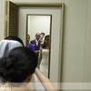 1-Sheila-Wedding-2012-183