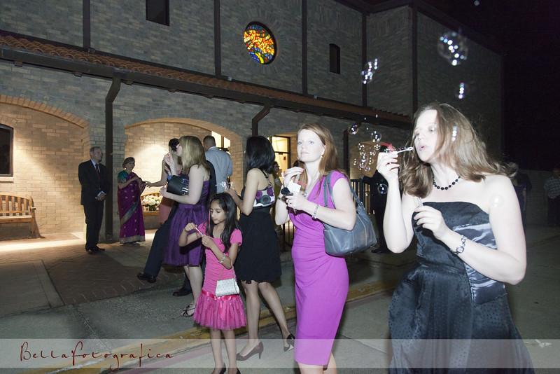 3-Sheila-Reception-2012-795