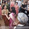 3-Sheila-Reception-2012-754