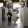 1-Sheila-Wedding-2012-316