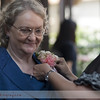 1-Sheila-Wedding-2012-195