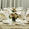 1-Sheila-Wedding-2012-148