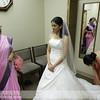 1-Sheila-Wedding-2012-190
