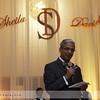 3-Sheila-Reception-2012-717